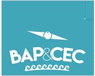 Bap & Cec