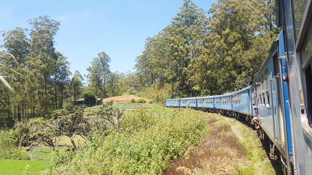 vue train nuwara eliya